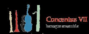 Concentus 7