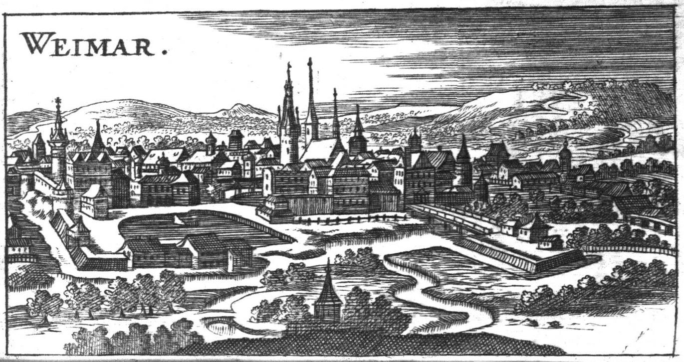 Weimar_Christoph_Riegel_1686